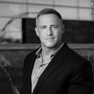 <p><strong>Grant Guilbeault</strong><br />CEO<br />Arrow Flight Analytics </p>