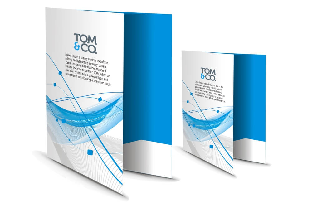 presentation-folder[1]