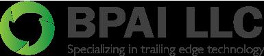 BPAI LLC