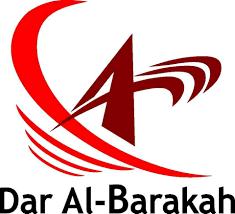DAR AL BARAKAH