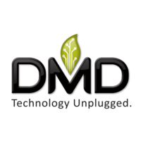 DMD SYSTEMS REC