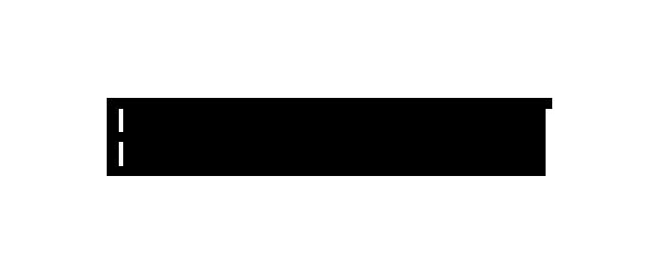 elemet