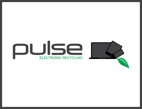 Pulse-Electronic-Logo