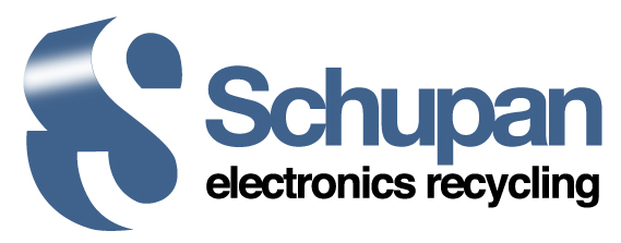 SCHUPAN ELECTRONICS RECYCLING