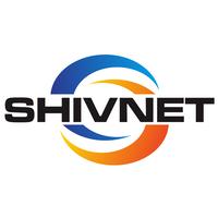 SHIVNET INC