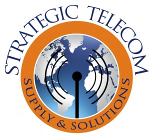 Strategic Telecom