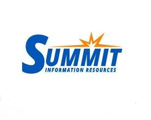 SUMMIT INFORMATION RESOURCES 2