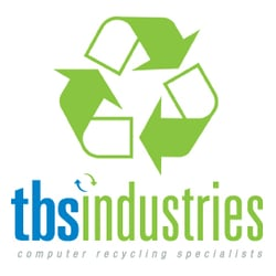 TBS INDUSTRIES