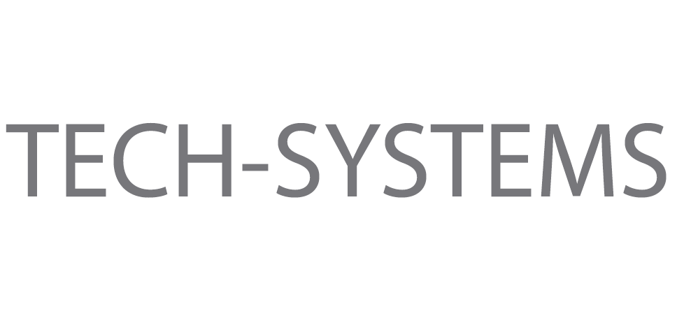Tech-systems