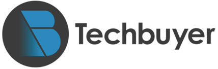 TECHBUYER USA
