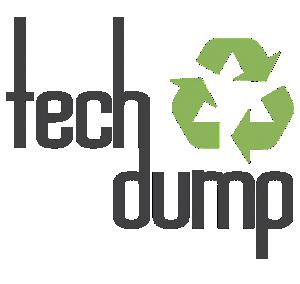 techdump