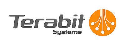 TERABIT SYSTEMS