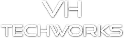 VH TECHWORKS