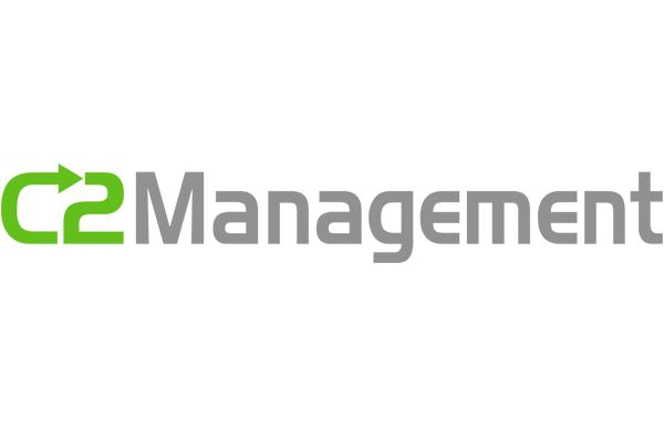 C2management
