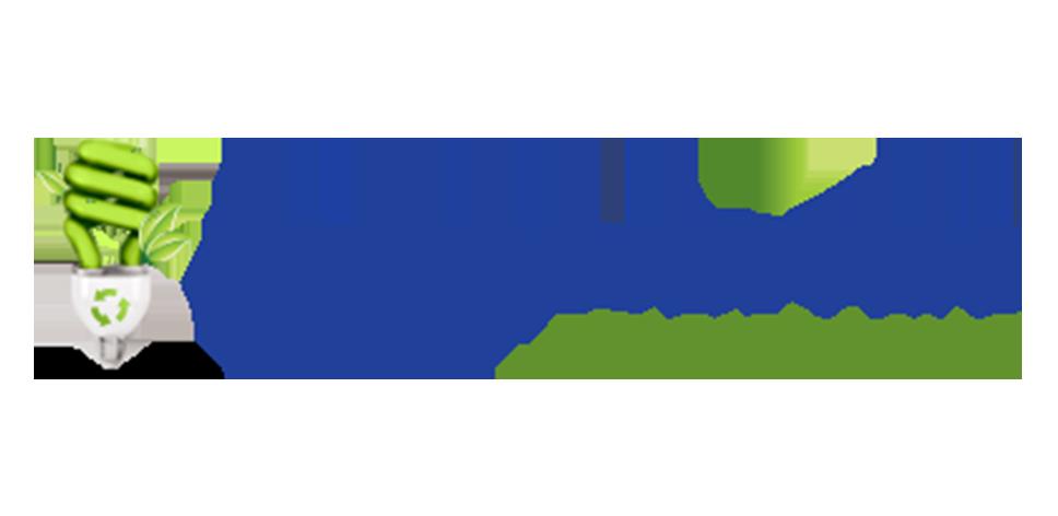 Cleanlite