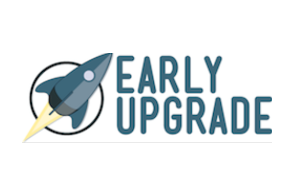 https://www.itadsummit.com/wp-content/uploads/2019/01/earlyupgrade.png