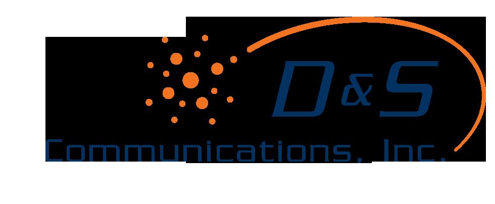 dscommunications