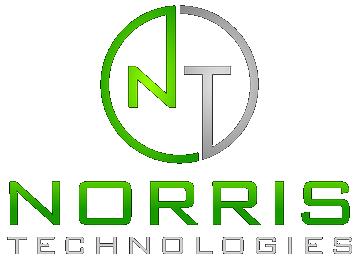 norris_technologies