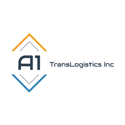 A1 Translogistics Inc