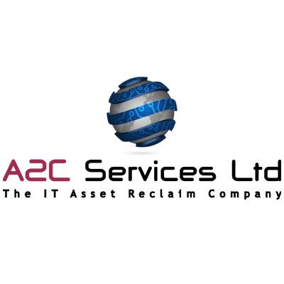 A2C Services Ltd