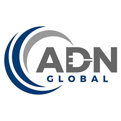 ADN Global
