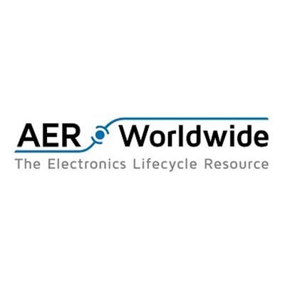 AER Worldwide