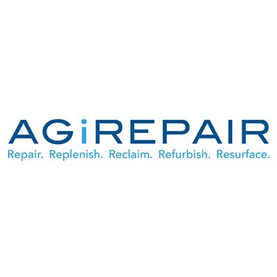 AGI Repair