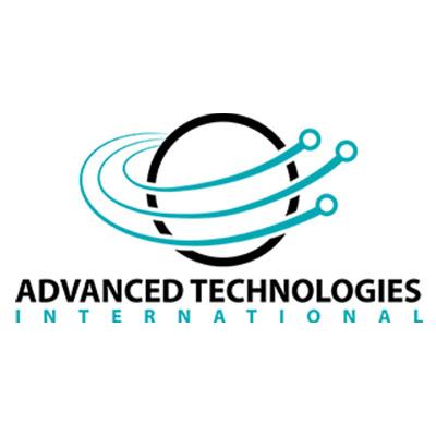 Advanced  Technologies International
