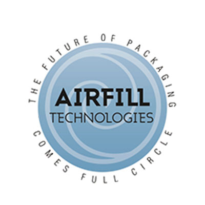 Airfill Technologies