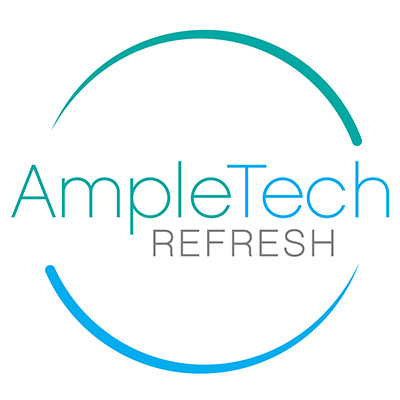 AmpleTech Refresh