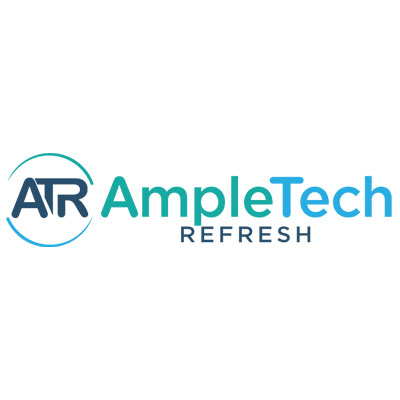 AmpleTech Refresh