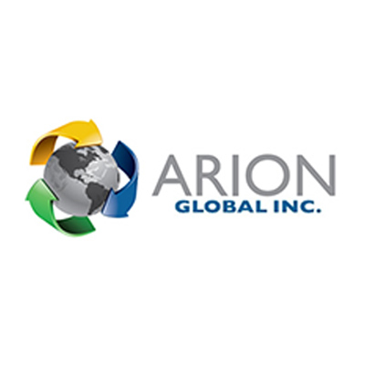 Arion Global Inc
