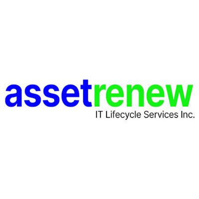 Asset Renew