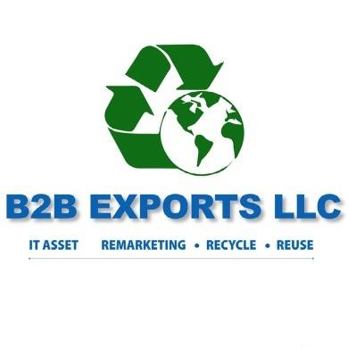 B2B Exports