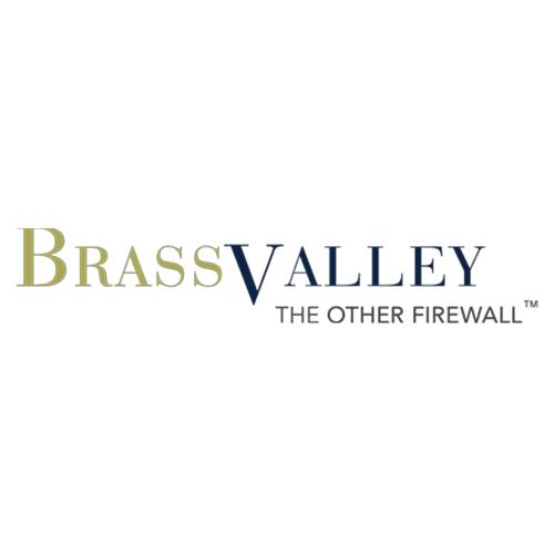 Brassvalley