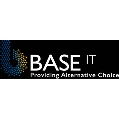 BaseIt