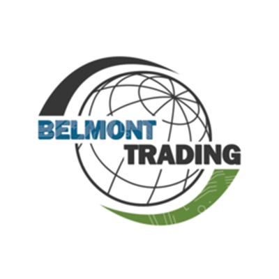 Belmonttrading