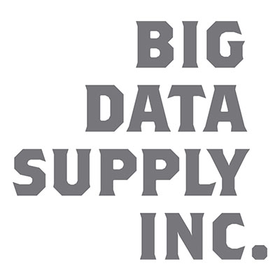 Big Data Supply