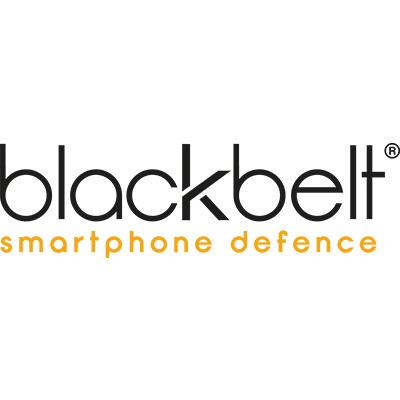 Black belt defence