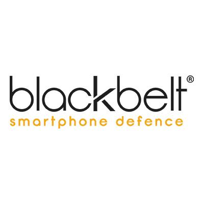 BlackbeltSmartphoneDefence