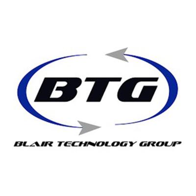 Blair tech group