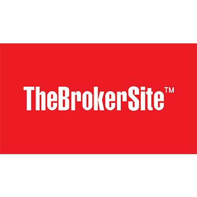 Broker Site