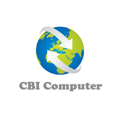 cbi computer