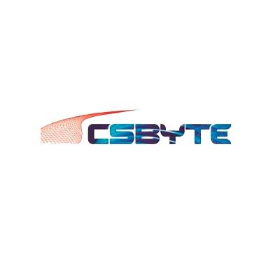 CSByte
