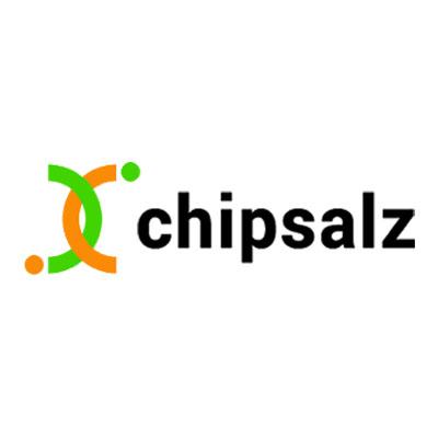 Chipsalz