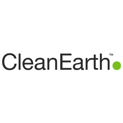 CleanEarth