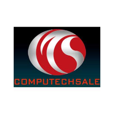 Computechsale