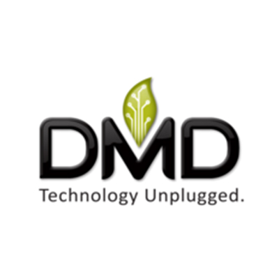 DMD SYSTEMS RECOVERY INC