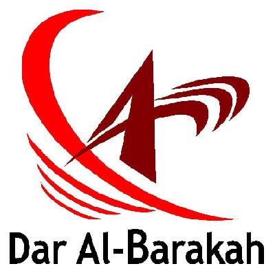 Tigertech (Dar-Al)