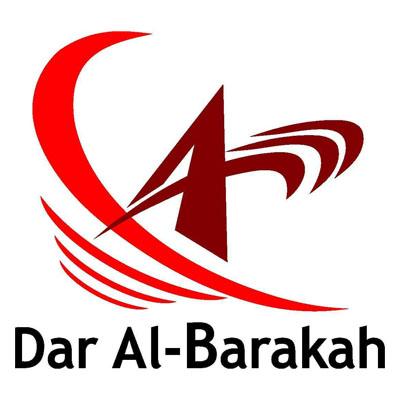 DarAl